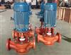 SL防爆型玻璃钢管道泵