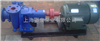 PN/PNL高效耐磨泥浆泵