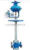 ZMAP(N)气动薄膜低温调节阀