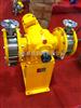DY-Y型-液压隔膜式计量泵